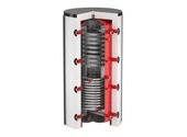 Duo FWS combi water heaters