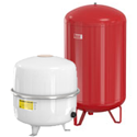 Expansion vessels Solar