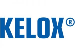 kelox logo