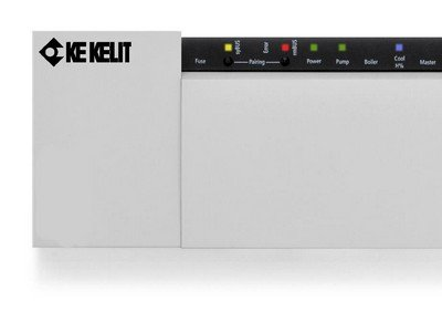KELOX FB thermal control unit