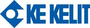 KE KELIT New Zealand Piping, hvac and plumbing supplies