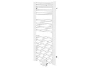 BAWA SPA DESIGN RADIATOR