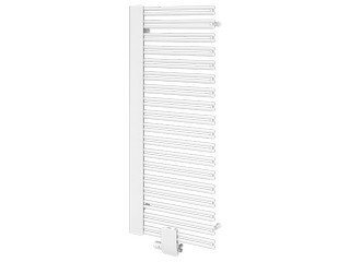 FATALA SPA DESIGN RADIATOR