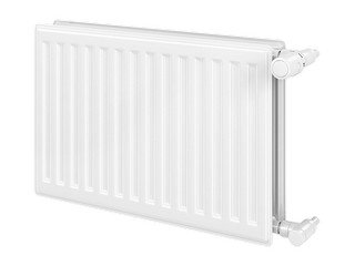 HYGIENE COMPACT RADIATORS