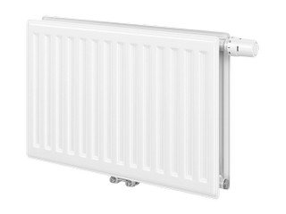 HYGIENE T6 RADIATORS