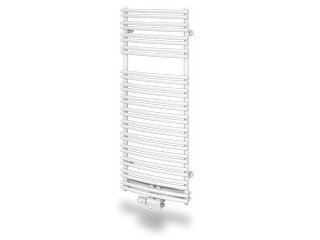 Design radiator Cavally-VM