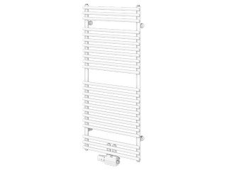 Towel warmer Dion-VM
