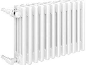 Column radiator standard