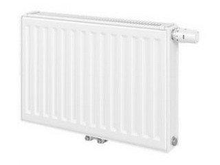 Panel radiator t6