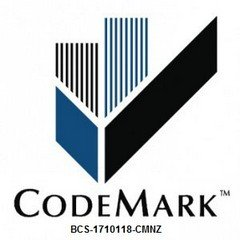 Codemark vsh gas systems
