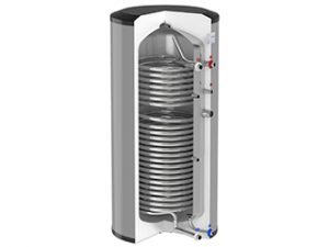 flamco calorifiers water heater