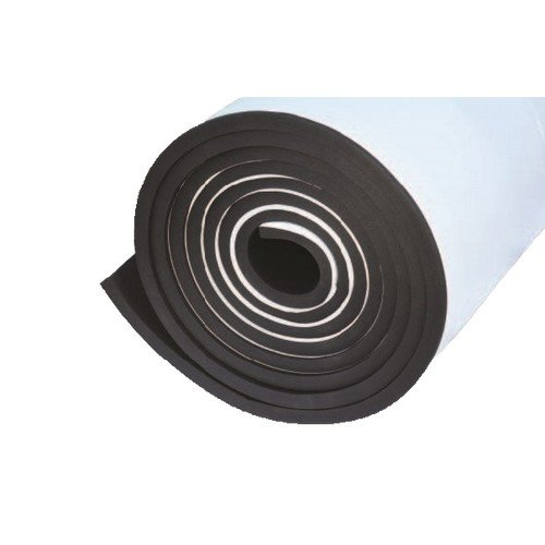 thermal pipe insulation