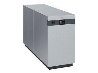 Heat Pump 350 ht pro
