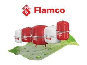 Flexcon Premium Flamco
