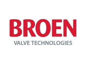 BROEN Valve Technologies Partnership